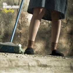 El Kuelgue - Bossa & People