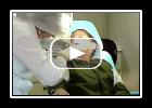 9ª A.V. EcoFaxina - Avaliação Odontológica