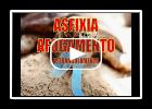 Instituto EcoFaxina - O LIXO MATA!