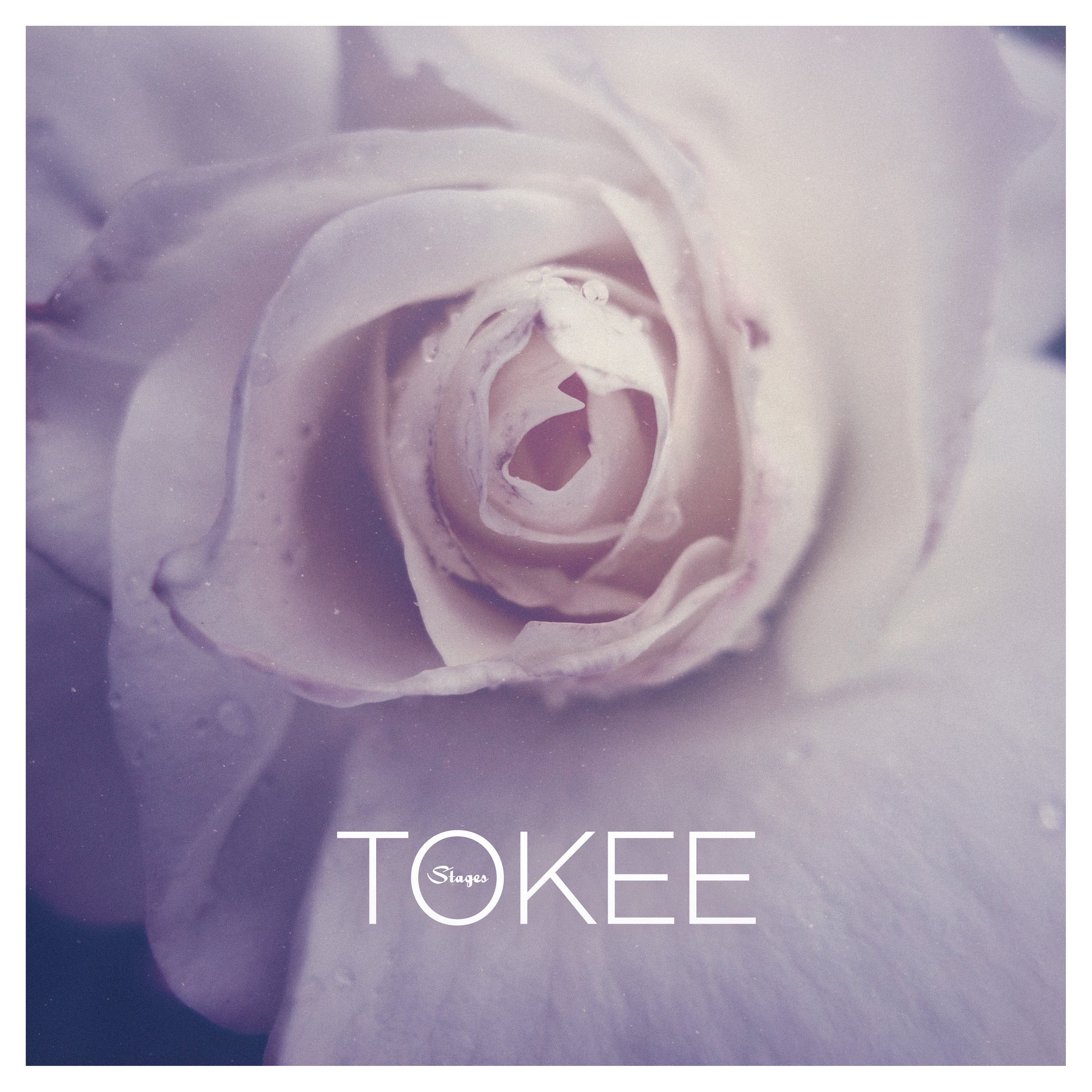 Tokee – Stages