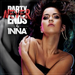 INNA - More Than Friends (feat. Daddy Yankee)
