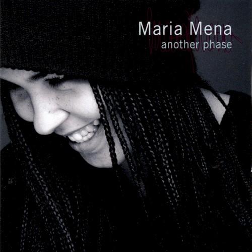 Maria Mena - Free